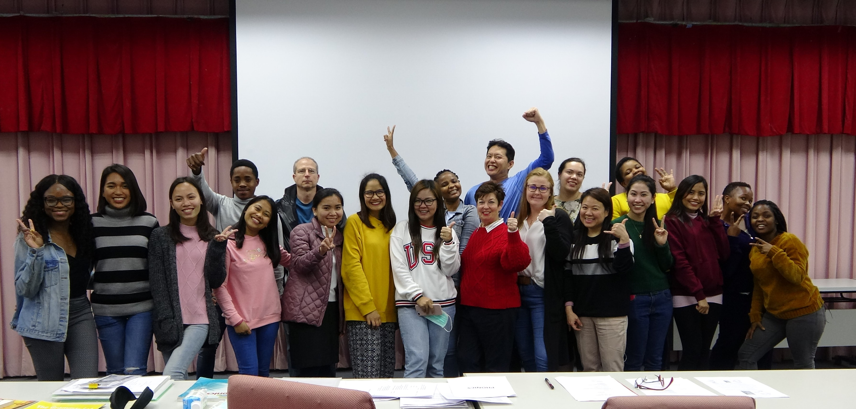 teach-taiwan-teachng-staff-photo